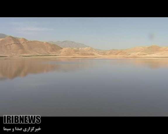 افزایش184 درصدی بارندگی های پاییزه در خراسان شمالی